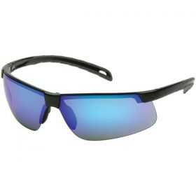 Gafas de Seguridad Pyramex Ever-lite en  Agrofertas®