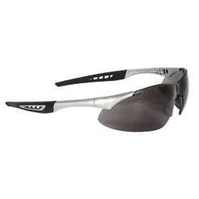 Gafas de Seguridad Radians® Rock en  Agrofertas®