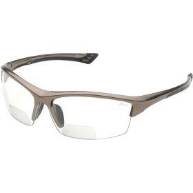 Gafas de Seguridad Bifocales Elvex® Rx-350 en  Agrofertas®