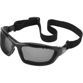 Gafas de Seguridad de Malla en  Agrofertas®