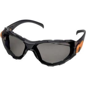 Gafas de Seguridad Elvex Go-specs en  Agrofertas®