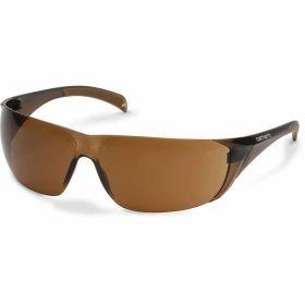 Gafas de Seguridad en  Agrofertas®