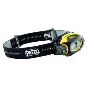 Linterna para Cabeza Petzl® Pixa 2 en  Agrofertas®