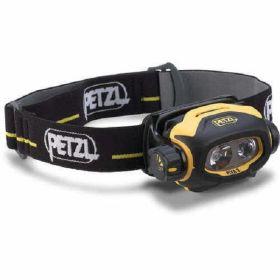 Linterna para Cabeza Petzl® Pixa 3 en  Agrofertas®