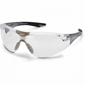 Gafas Seguridad Elvex Avion Sf Lente Transpare en  Agrofertas®