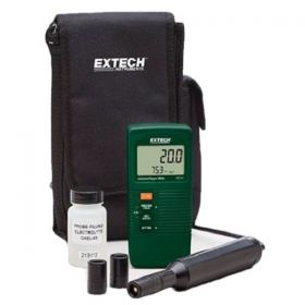 Desde Agrofertas entras en contacto con Naturalis para  cotizar o comprar Oximetro EXTECH DO210
