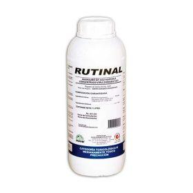 Rutinal en  Agrofertas®