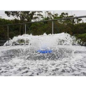 Splash Brasilero en  Agrofertas®