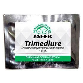 Trimedlure Plug en  Agrofertas®