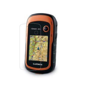 Vidrio Templado para GPS Garmin Etrex 20 en  Agrofertas®