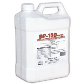 BP-150 en  Agrofertas®
