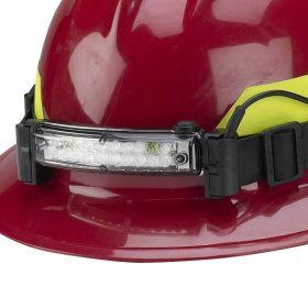 Linterna 10 Luz para Casco FoxFury en  Agrofertas®