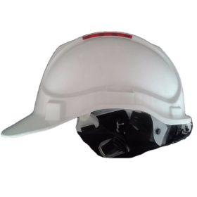 Casco de Seguridad para Trabajo en Alturas Zubi-ola en  Agrofertas®