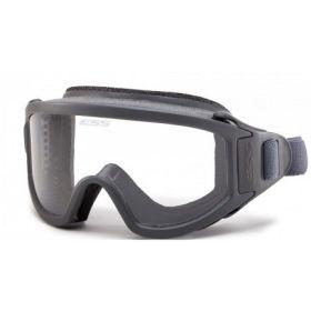 Gafas control incendios Striketeam ™ XTO de ESS en  Agrofertas®