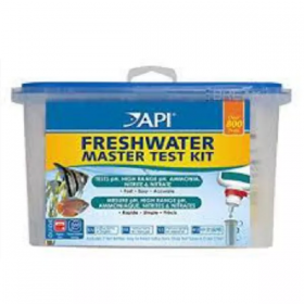 Kit Api Freshater vende  Naturalis