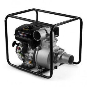 "Motobomba Toyama Gasolina  TWP80S 3"" X 3"" 4T en  Agrofertas®"