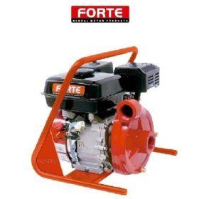 Motobomba Presión Motor a Gasolina en  Agrofertas®