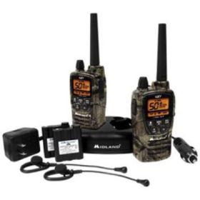 Radios Intercomunicadores Midland en  Agrofertas®