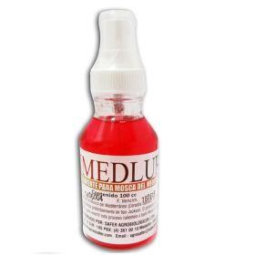 Trimedlure Líquido en  Agrofertas®