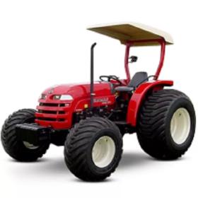 Tractores 1145-4 Llantas de Flotación 4x4 en  Agrofertas®
