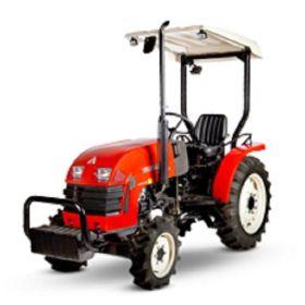 Tractor 1155-4 Cafetero Super Estrecho 4x4 en  Agrofertas®