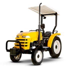 Tractor 1145-2 Industrial 4x2 en  Agrofertas®