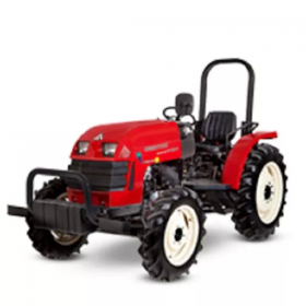 Tractor 1155-4 Parra 4x4 en  Agrofertas®