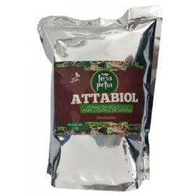Attabiol en  Agrofertas®