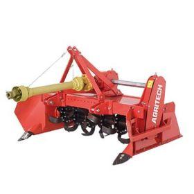 Azada Rotativa Encamadora RSFEB en  Agrofertas®
