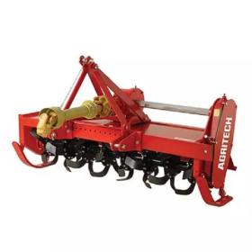 Azada Rotativa Super Fuerte (RSF) en  Agrofertas®
