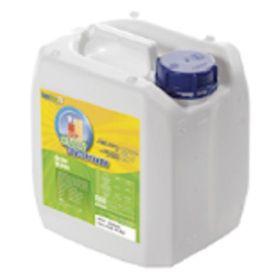 Ecobac DB Fitobac Concentrado en  Agrofertas®