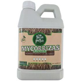 Mycorrizas Líquidas en  Agrofertas®