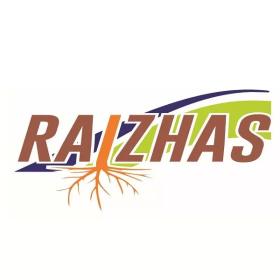 Raizhas en  Agrofertas®