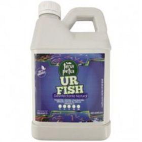 UR Fish en  Agrofertas®