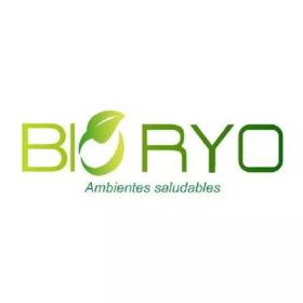 Control de Insectos Voladores vende  Bio-Ryo S.A.S