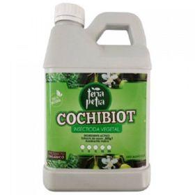 Cochibiot en  Agrofertas®