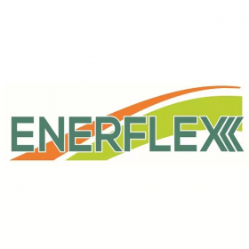 Enerflex en  Agrofertas®