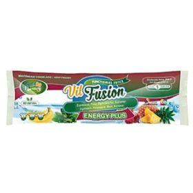 VitFusion Energy Plus en  Agrofertas®