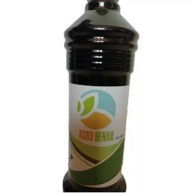 Humus Liquido en  Agrofertas®