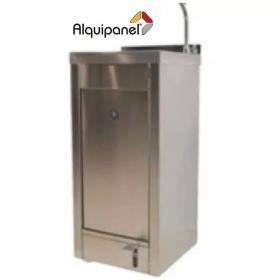 Lavamanos Portátil de 30 Litros en  Agrofertas®