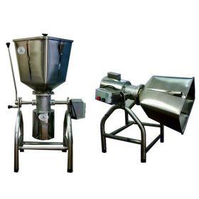 Licuadoras Industriales en  Agrofertas®