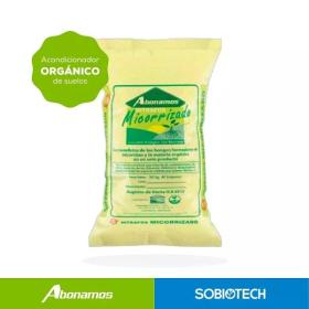 Nitrafos Micorrizado en  Agrofertas®