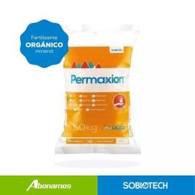 Permaxion 20-4-18 en  Agrofertas®