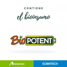 Permaxion Café Producción en  Agrofertas®