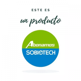 Permaxión Naranja Producción en  Agrofertas®