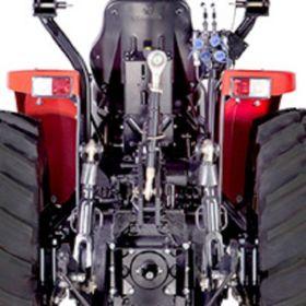 Tractor 1175-4 Super Estrecho 4x4 en  Agrofertas®