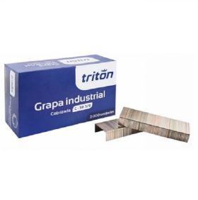 Grapa c-58 en  Agrofertas®
