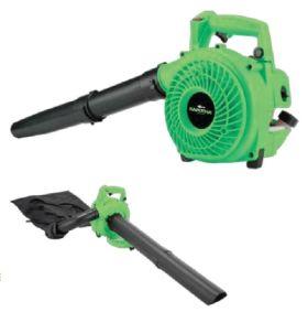 Soplador de Gasolina S-26 en  Agrofertas®