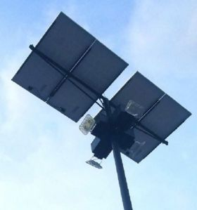 Solar Led en  Agrofertas®