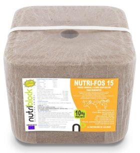 NUTRI-FOS 15 en  Agrofertas®